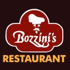 Bozzini's Restaurant